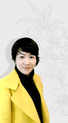 대표이사 조슈아(김미경)